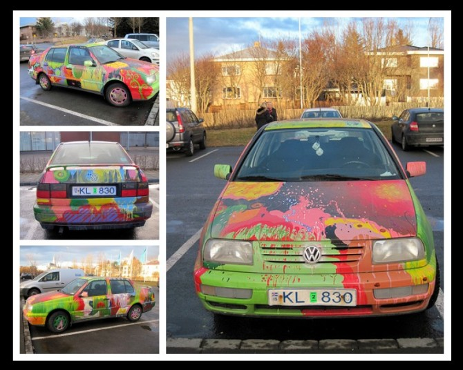 graffiti_car