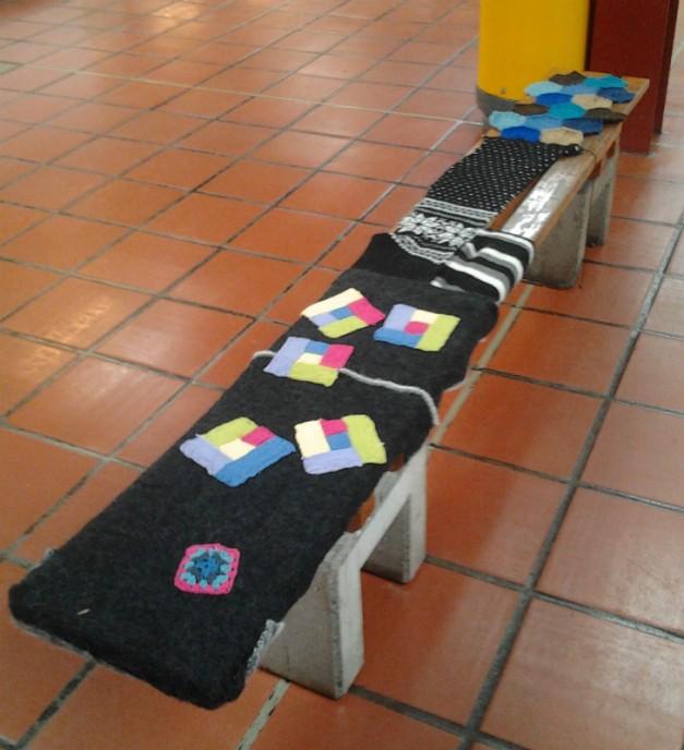 crochet-04