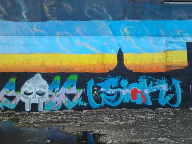 mural_04