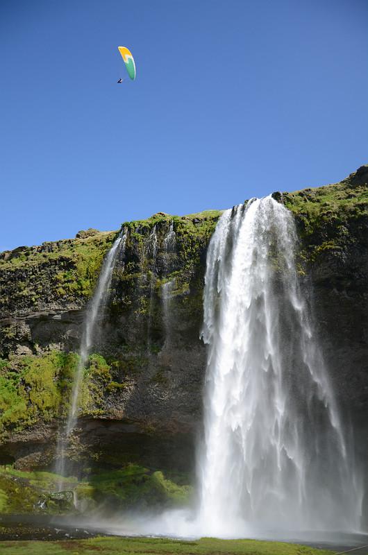 Seljalandsfoss02