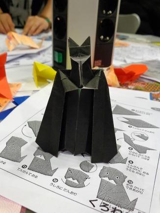 Batman-orig