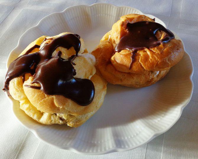 choux_buns