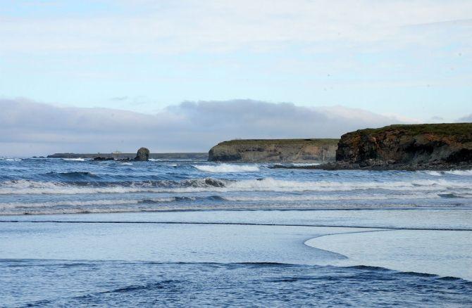 waves2